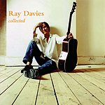 Ray Davies Collected