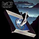 Röyksopp This Must Be It (6-Track Maxi-Single)
