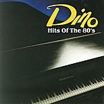 Dino Kartsonakis Hits Of The 80's