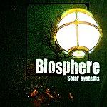 Biosphere Solar Systems