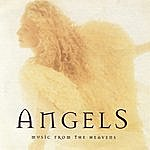 Christi & Holli Banks Angels: Music From The Heavens
