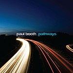 Paul Booth Pathways