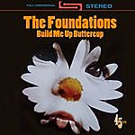 The Foundations Build Me Up Buttercup (Re-Recorded / Remastered)