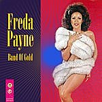 Freda Payne Band Of Gold (Re-Recorded / Remastered)
