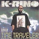K-Rino Time Traveler