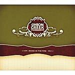 Onion Creek Crawdaddies Irons In The Fire