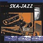 New York Ska-Jazz Ensemble Low Blow