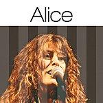 Alice Alice: Solo Grandi Successi