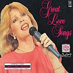 Studio Musicians Great Love Songs