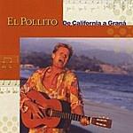 El Pollito De California De California A Grana'