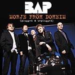 Bap Morje Fröh Doheim (4-Track Maxi-Single)