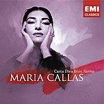 Maria Callas Bellini: Norma (1997 Remaster): Casta Diva