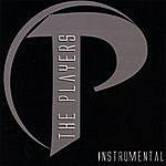 Players Instrumental
