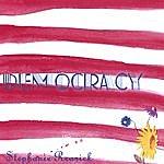 Stephanie Rearick Democracy