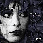 Alice The Capitol Collection: Per Elisa (2005 Remaster)