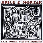 Kate Power Brick & Mortar