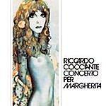 Riccardo Cocciante Concerto Per Margherita