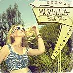 MoZella Belle Isle