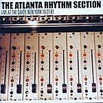 Atlanta Rhythm Section Live At The Savoy