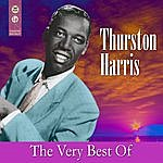 Thurston Harris The Very Best Of