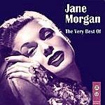 Jane Morgan The Very Best Of