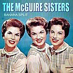 The McGuire Sisters Picnic