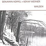 Benjamin Koppel Walden
