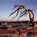 Ross Pople Orff: Carmina Burana