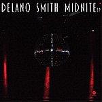 Delano Smith Midnite EP