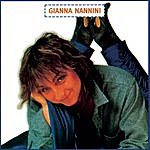 Gianna Nannini The Collection