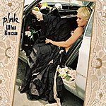 Pink Who Knew (Bimbo Jones Club Mix)