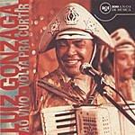 Luiz Gonzaga Luiz Gonzaga Volta Pra Curtir