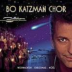 Bo Katzman Chor Betlehem