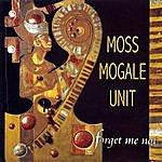 Moss Mogale Unit Forget Me Not