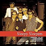 Sleepy Sleepers Collections