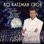 Bo Katzman Chor Zwischen Himmel Und Erde