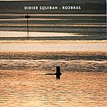 Didier Squiban Rozbras(12 Images Pour Piano)