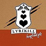 Lyrikill Heart & Sole