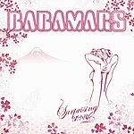 Babamars Surprising Twists