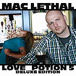 Mac Lethal Love Potion 5: Deluxe Edition