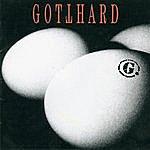 Gotthard G.