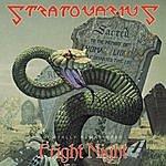 Stratovarius Fright Night
