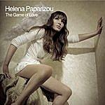 Helena Paparizou The Game Of Love