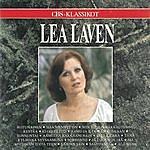Lea Laven CBS: Klassikot