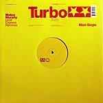 Mateo Murphy Love Express Remixes