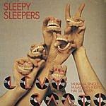 Sleepy Sleepers Levyraati