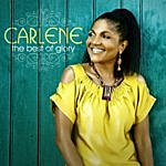 Carlene Davis The Best Of Glory