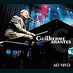 Guilherme Arantes Ao Vivo