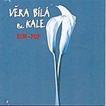 Vera Bila Rom Pop