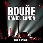Daniel Landa Boure - Live